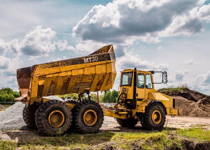 Pavey-Excavating-14